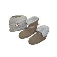 TEDDY SOLES